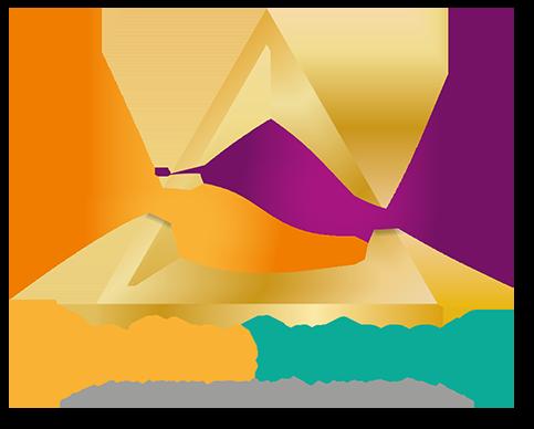 Nadine Buisson